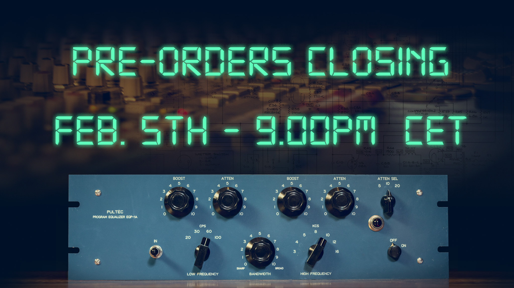 analogvibes-Build-Your-Legends-Series-II_CLOSING-ANNOUNCEMENT