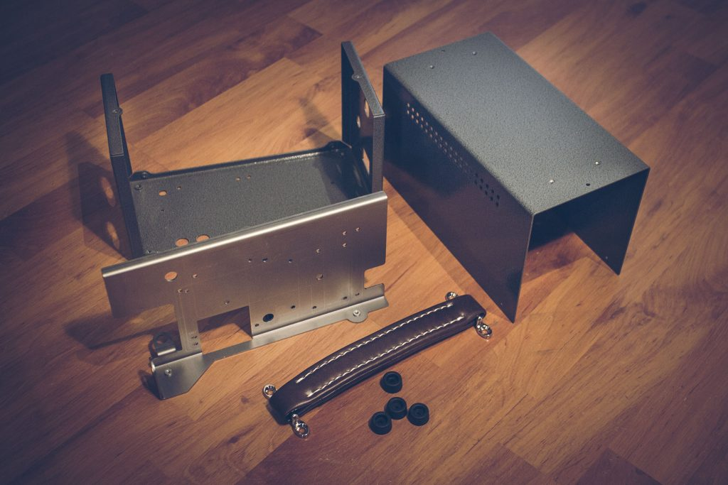 microphone-power-supply-chassis-kit-diy-by-analogvibes-dividing-parts