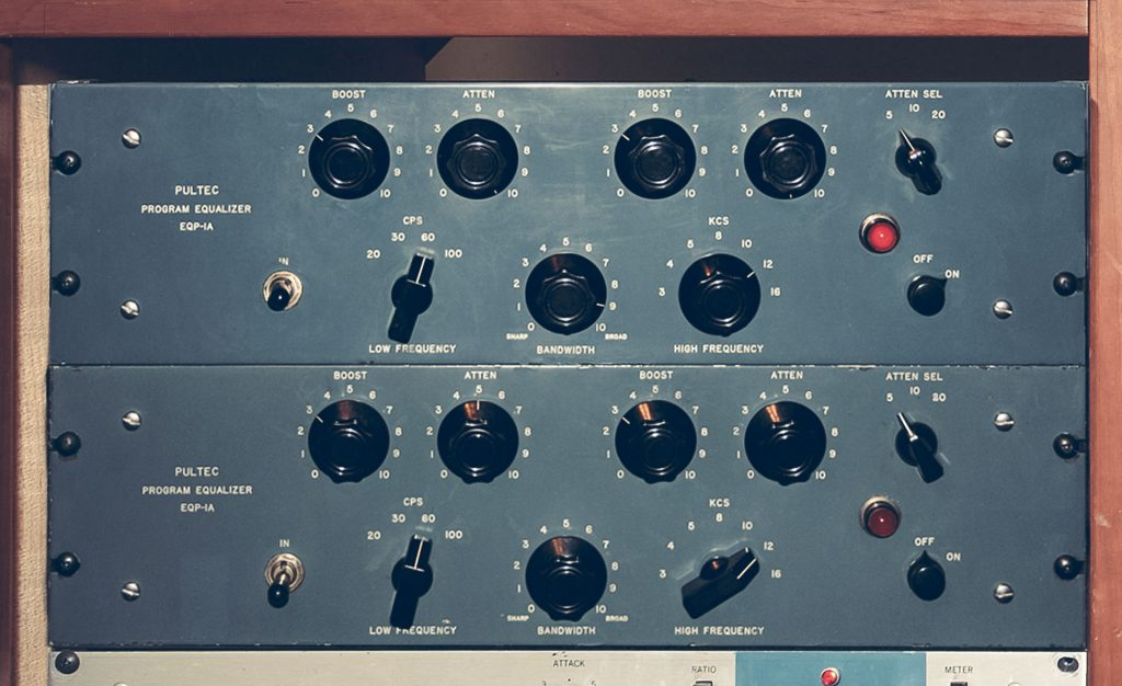 pultec-eqp-1a-rack-analogvibes