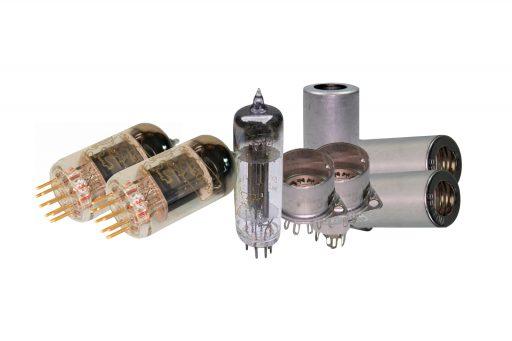 pultec-eqp-1a-tube-programm-equalizer-diy-analogvibes-tubes
