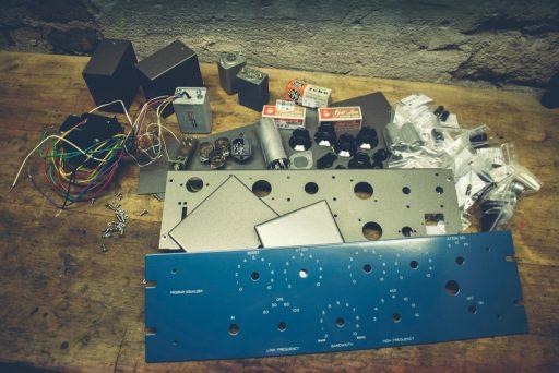 pultec-eqp1a-diy-tube-program-equalizer-complete-kit-analogvibes