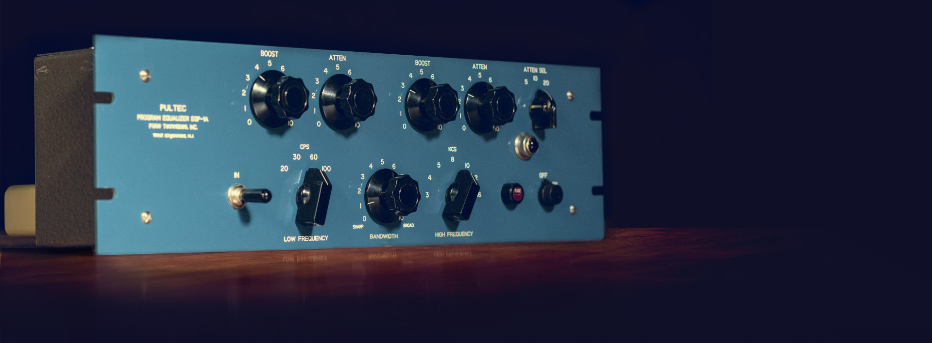 pultec-eqp1a-program-tube-eualizer-diy-analogvibes-front