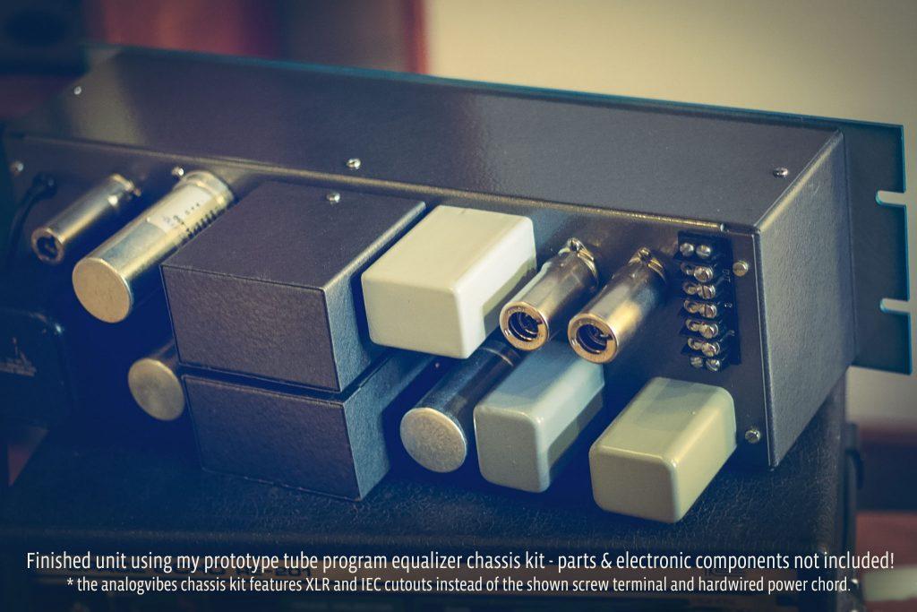 pultec-eqp1a-tube-program-equalizer-diy-by-analogvibes-finished-back
