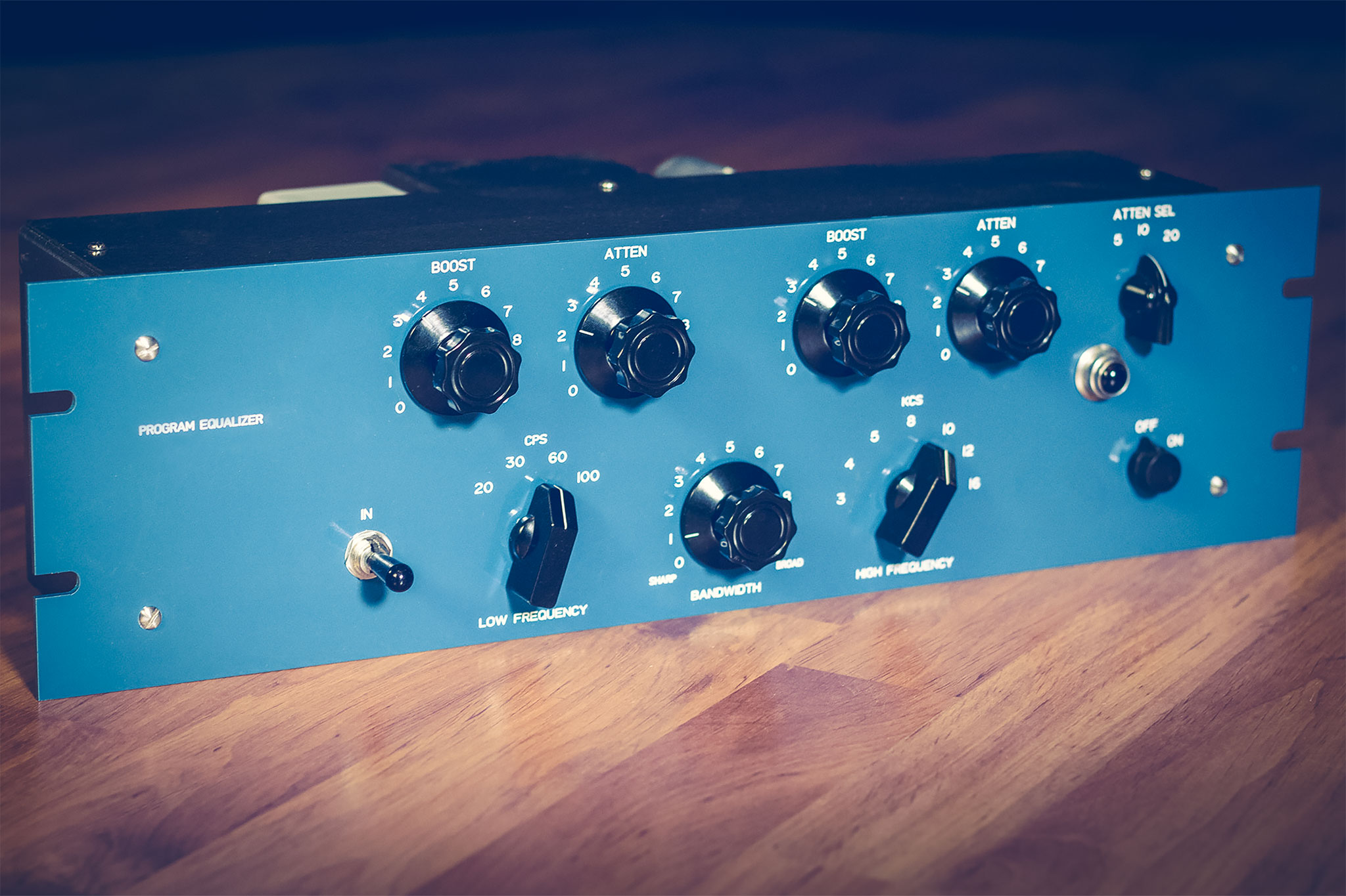 pultec-eqp1a-tube-program-equalizer-diy-by-analogvibes