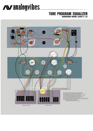 pultec-eqp1a-tube-program-equalizer-diy_analogvibes-layout