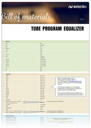 pultec-eqp1a-tube-program-equalizer-diy_analogvibes-parts-list-preview