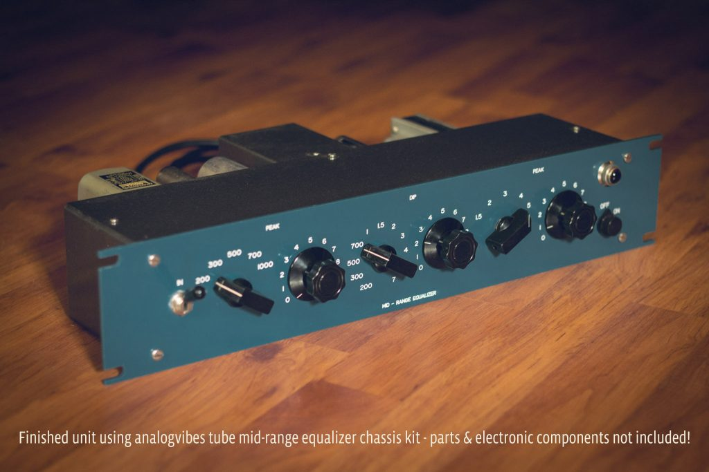 pultec-meq5-tube-midrange-equalizer-diy-by-analogvibes-finished-front
