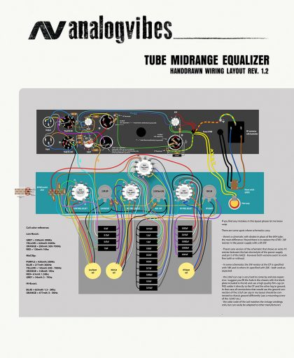 pultec-meq5-tube-midrange-equalizer-diy_analogvibes-layout