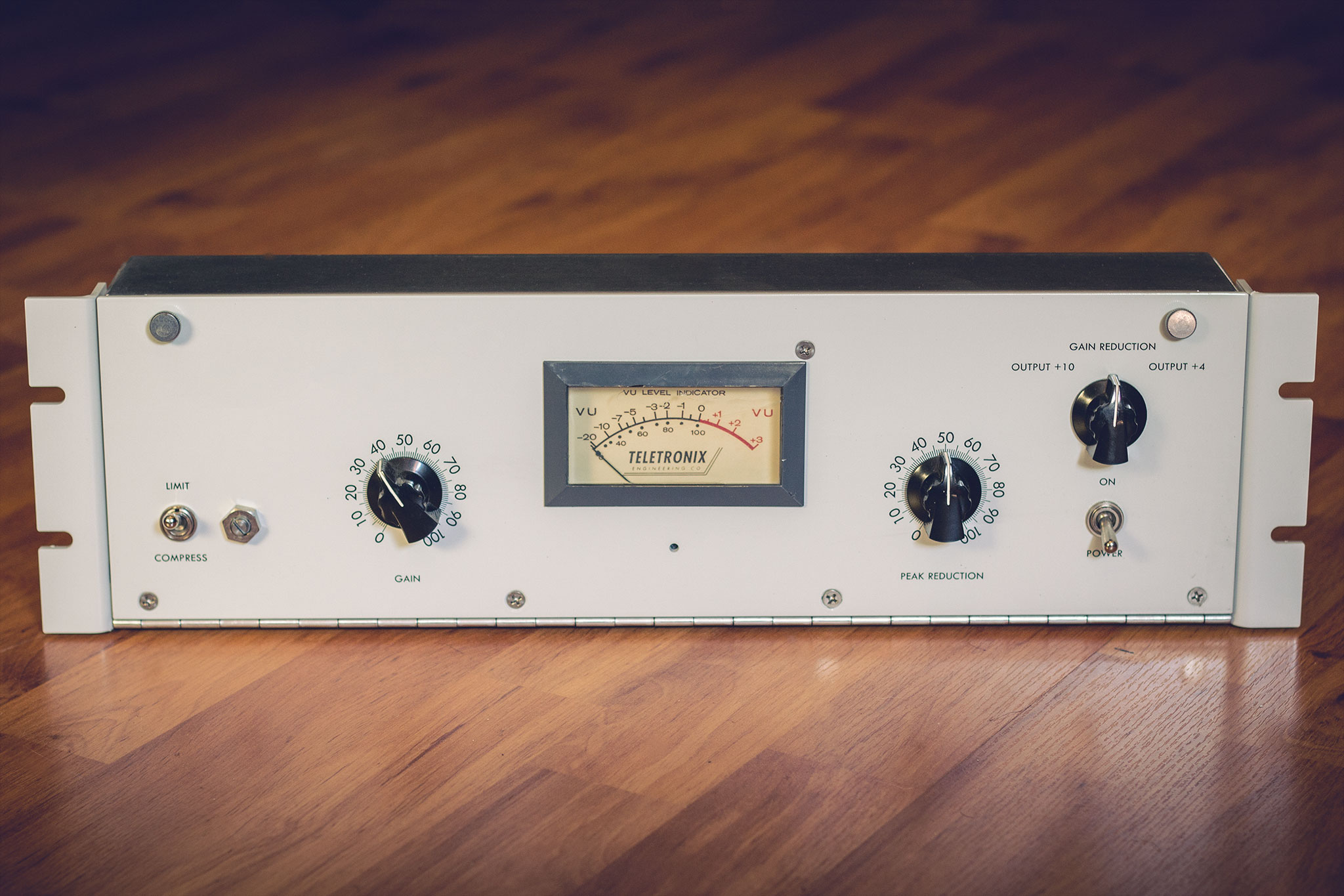 teletronix-la2a-tube-opto-compressor-diy-by-analogvibes-complete
