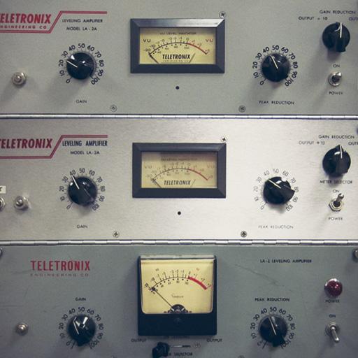 teletronix-la2a-tube-opto-compressor-diy-by-analogvibes-history