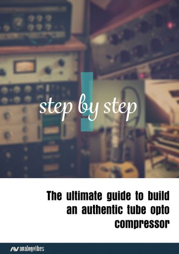 teletronix-la2a-tube-opto-compressor-diy-by-analogvibes-step-by-step-guide
