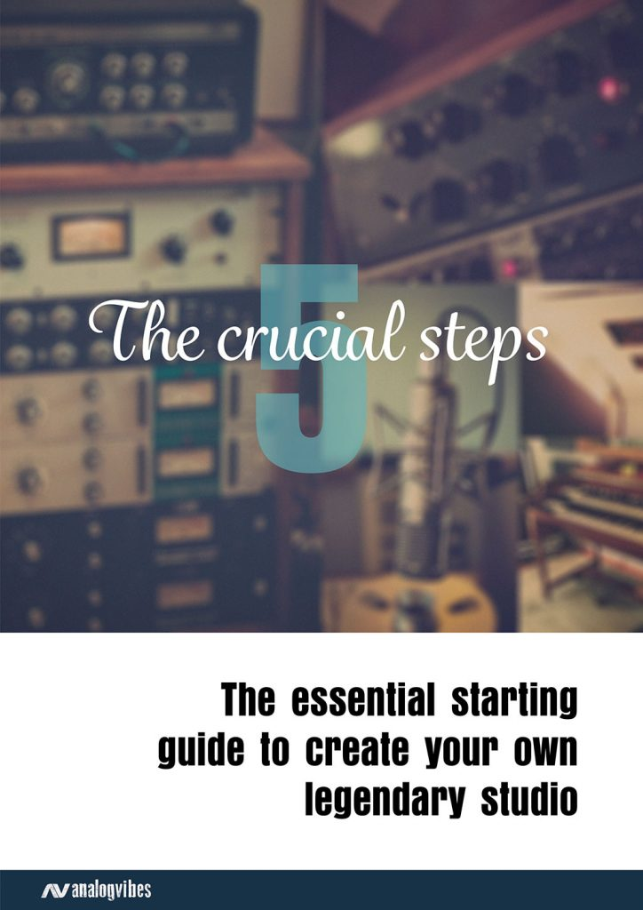 teletronix-pultec-universal-audio-diy-by-analogvibes-starting-guide-for-iconic-pieces-of-studio-gear