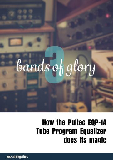 tube-program-equalizer-3-bands-of-glory-analogvibes
