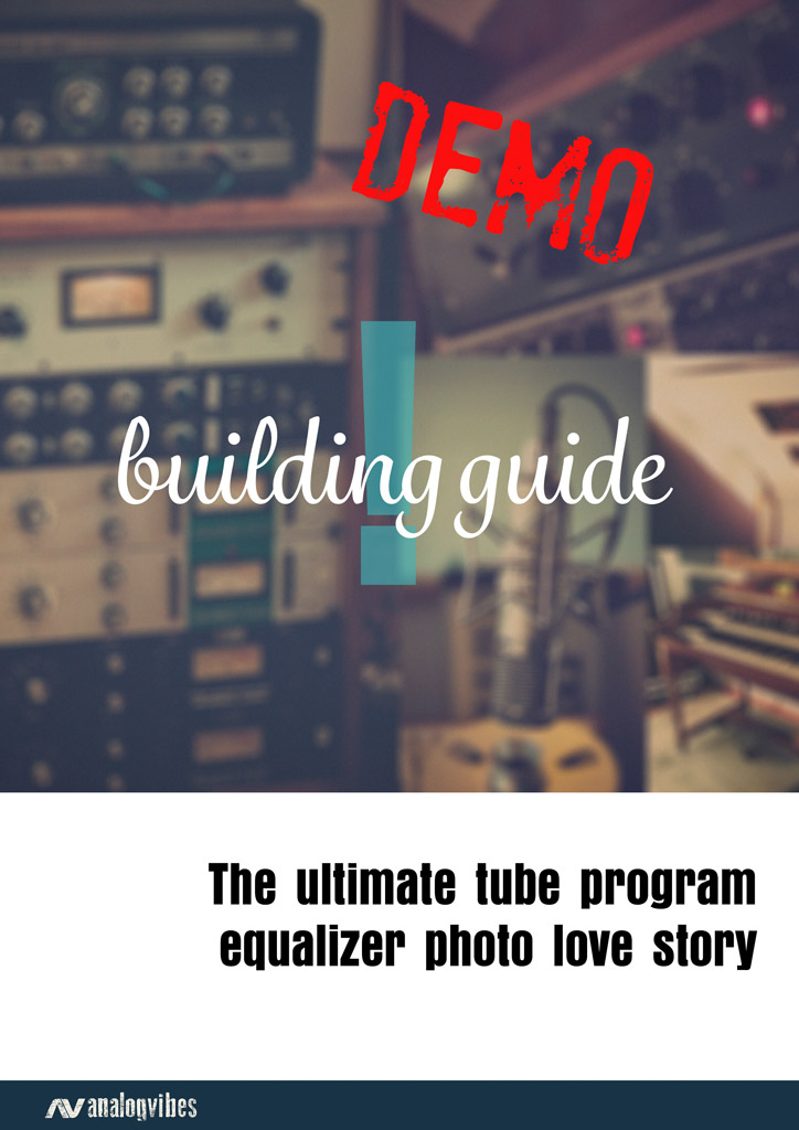 tube-program-equalizer-building-guide-complete-kit-diy-demo_analogvibes