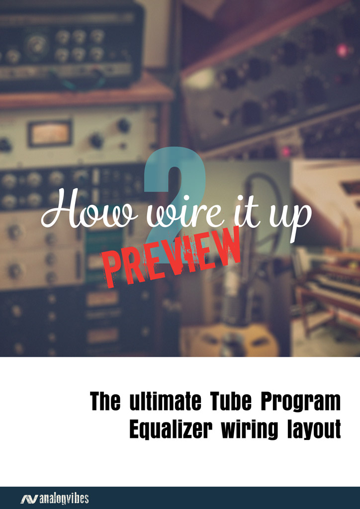 tube-program-equalizer-wiring-layout_analogvibes_preview